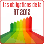 obligation rt 2012