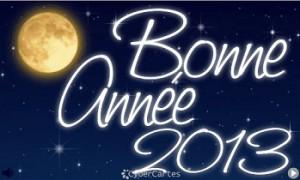 55005_BONNE ANNEE