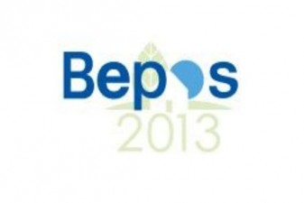 bepos effinergie 2013
