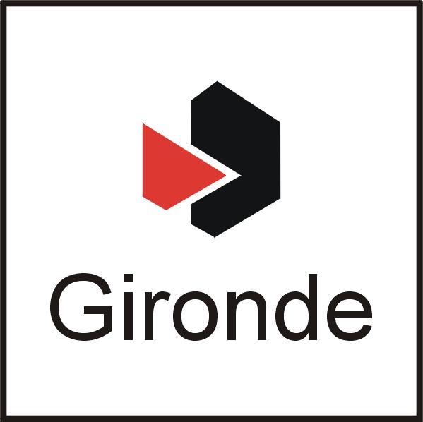 Devis infiltrométrie Gironde - 33