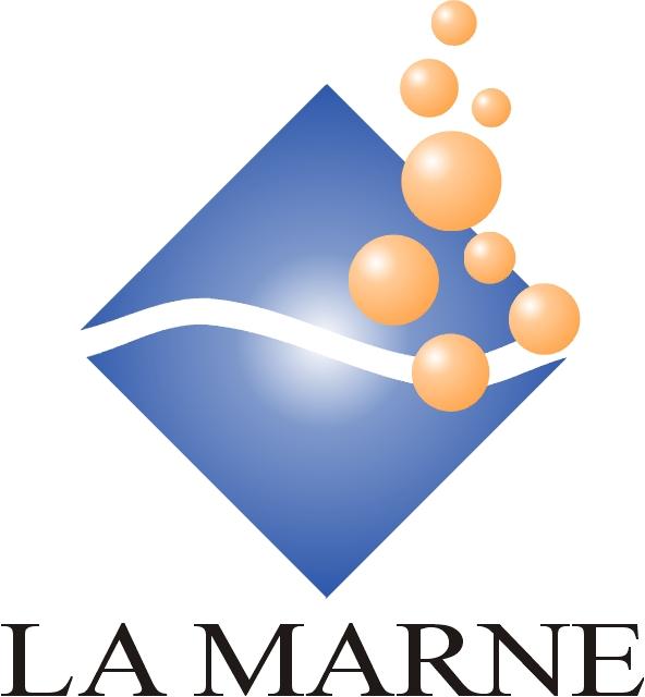 Devis infiltrométrie Marne - 51