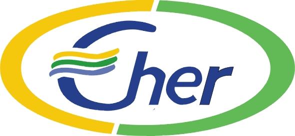 Devis infiltrométrie Cher - 18