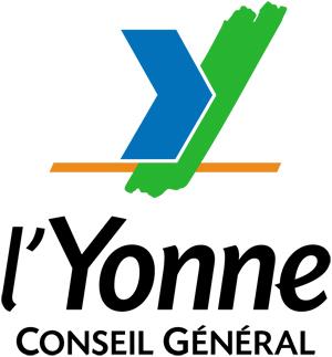 Devis infiltrométrie Yonne - 89