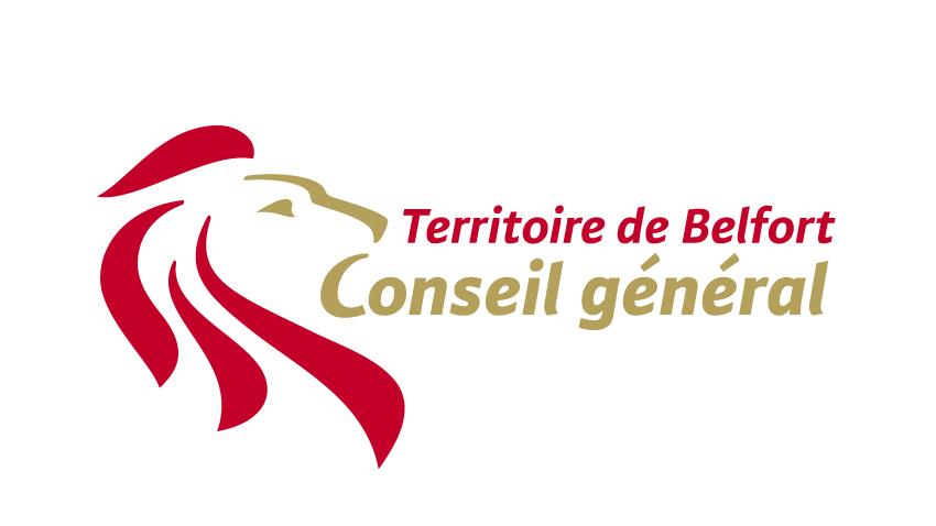 Devis infiltrométrie Territoire de Belfort - 90