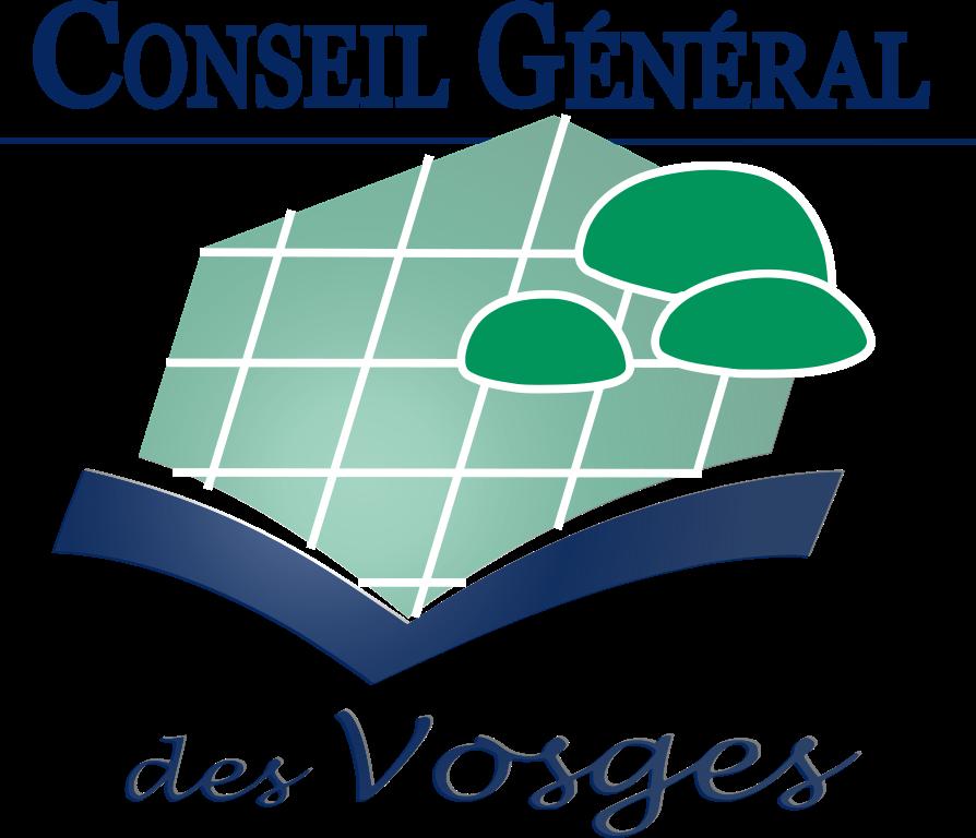 Devis infiltrométrie Vosges - 88
