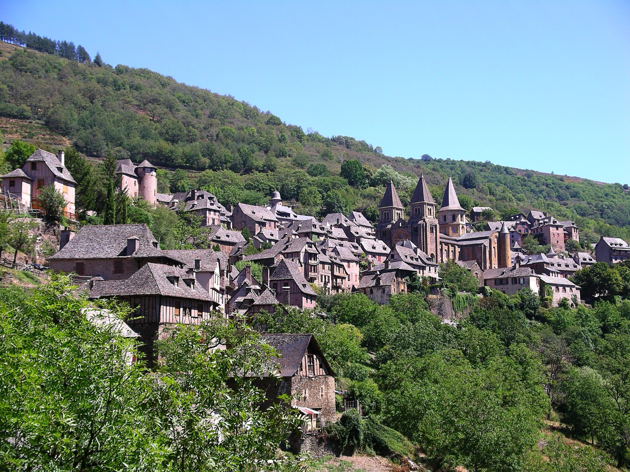 Devis infiltrométrie Aveyron - 12