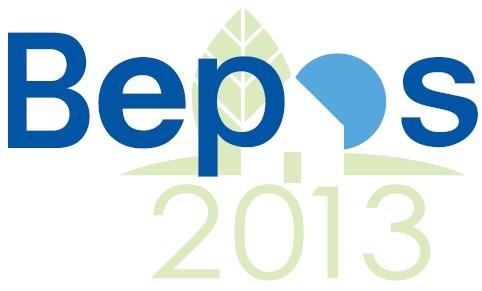 Le lancement du label Bepos Effinergie 2013