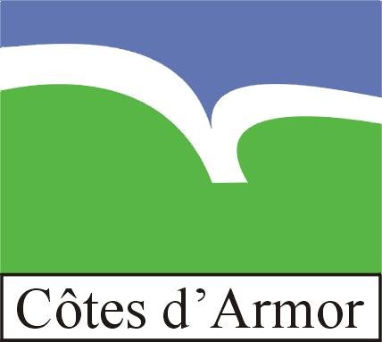 Devis infiltrométrie Côtes d'Armor - 22