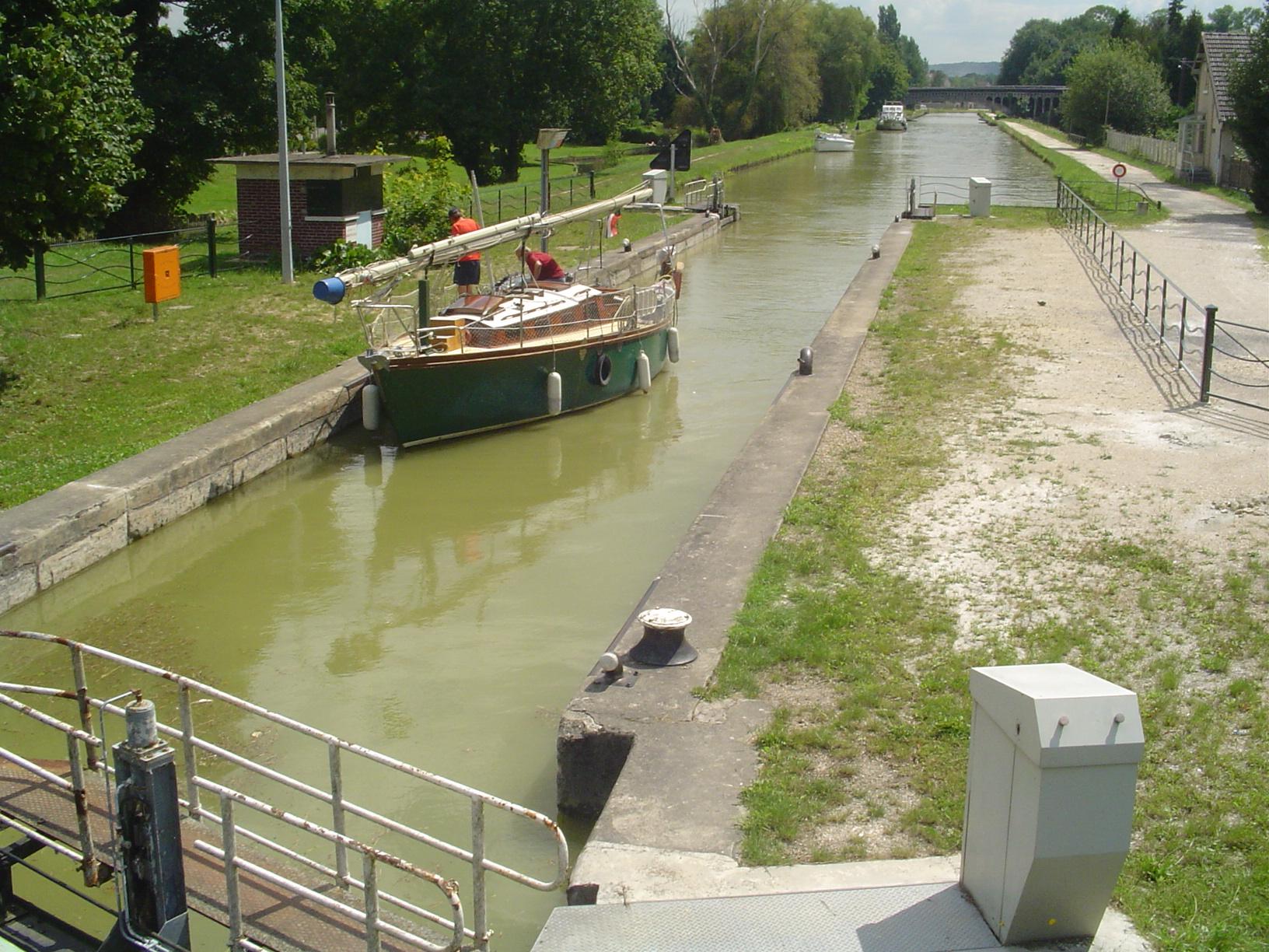Devis infiltrométrie Seine-et-Marne - 77