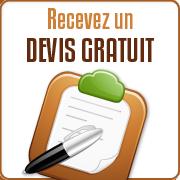 Devis infiltrométrie Val-d'Oise - 95