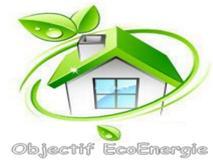 économie energie