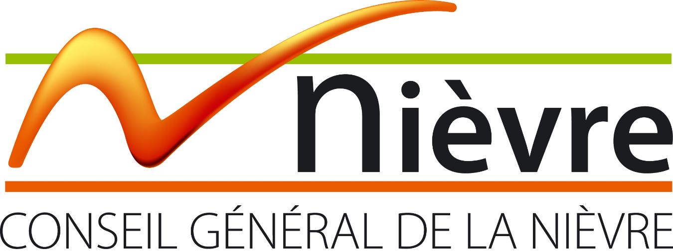 Devis infiltrométrie Nièvre - 58