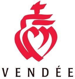 Devis infiltrométrie Vendée - 85