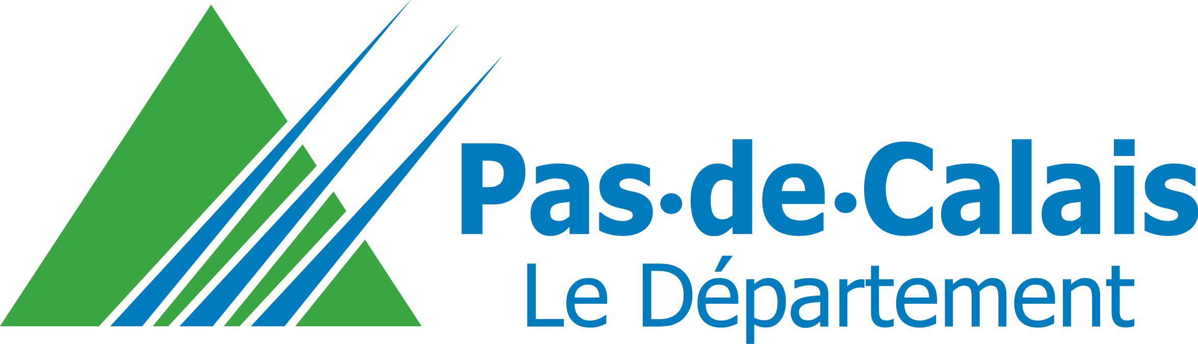 Devis infiltrométrie Pas-de-Calais - 62