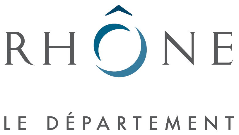 Devis infiltrométrie Rhône - 69