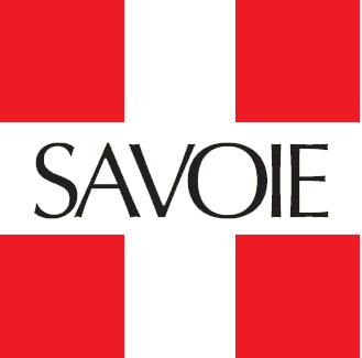 Devis infiltrométrie Savoie - 73
