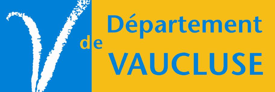 Devis infiltrométrie Vaucluse - 84