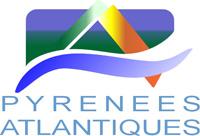 Devis infiltrométrie Pyrénées-Atlantiques - 64