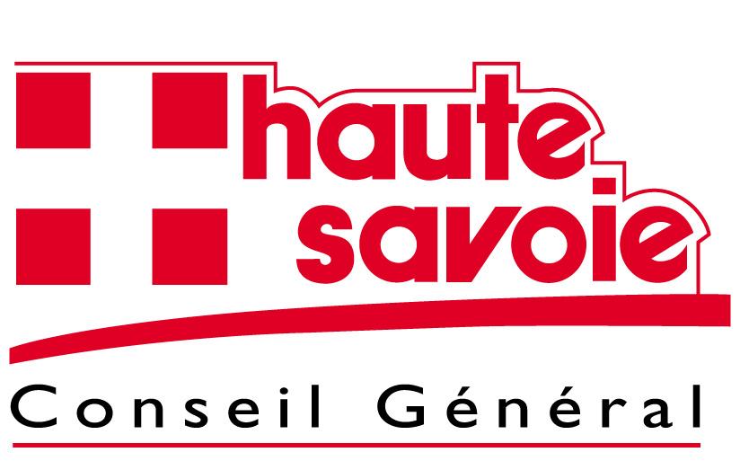 Devis infiltrométrie Haute-Savoie - 74
