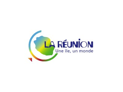 Devis infiltrométrie Réunion - 974
