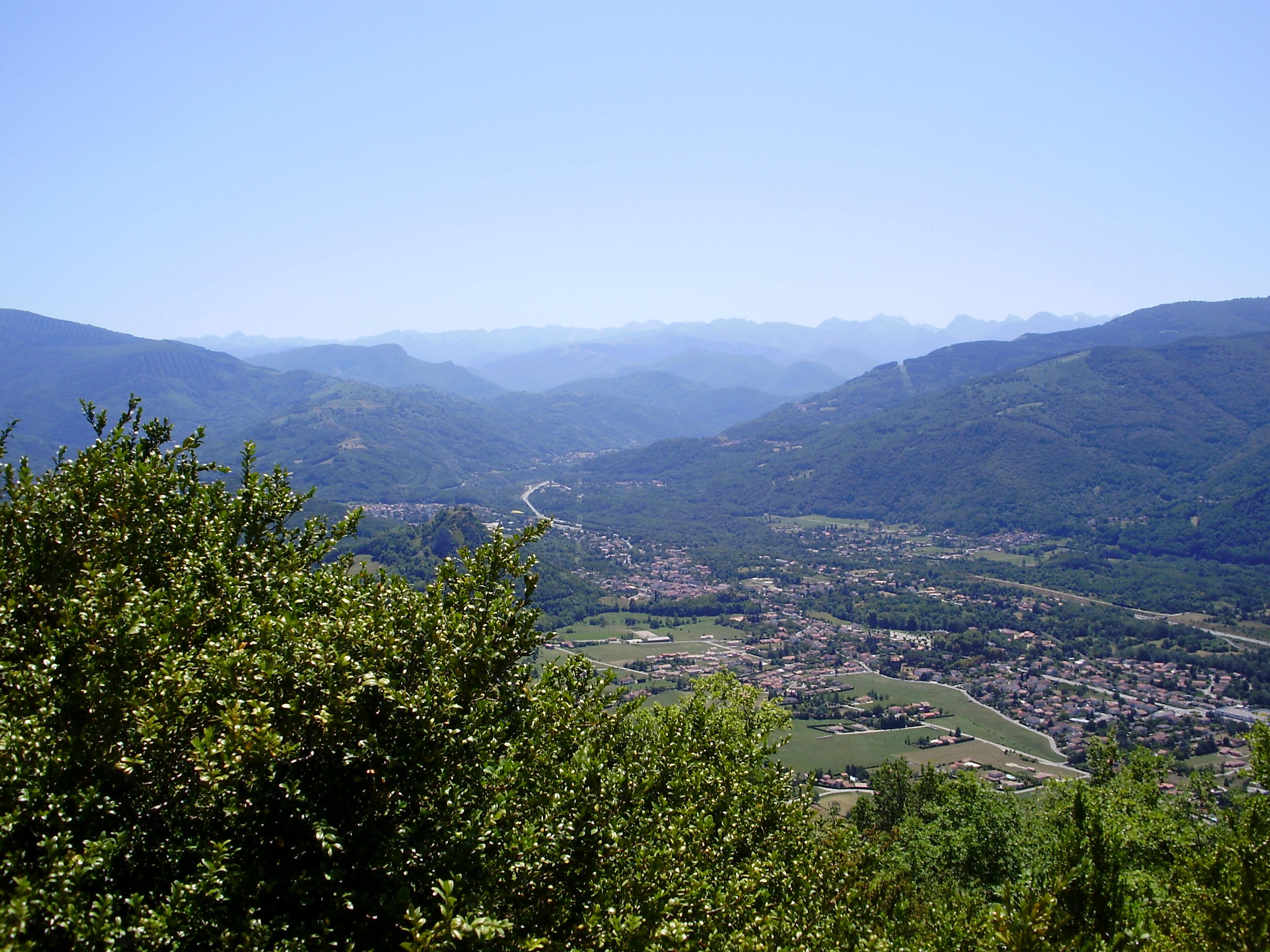 Devis infiltrométrie Ariège - 09
