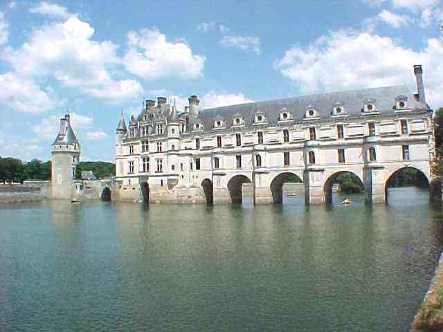 Devis infiltrométrie Loire - 42