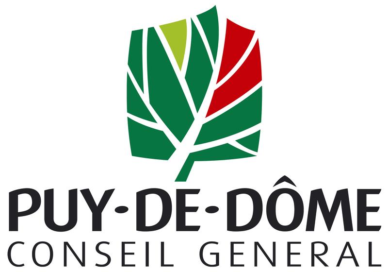 Devis infiltrométrie Puy-de-Dôme - 63