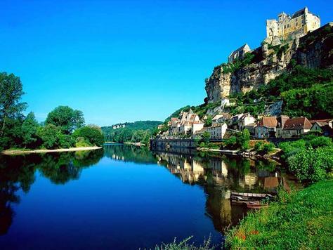 Devis infiltrométrie Dordogne - 24