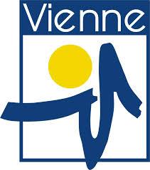 Devis infiltrométrie Vienne - 86