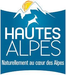 Devis infiltrométrie Hautes-Alpes - 05