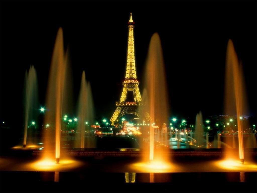 Devis infiltrométrie Paris - 75