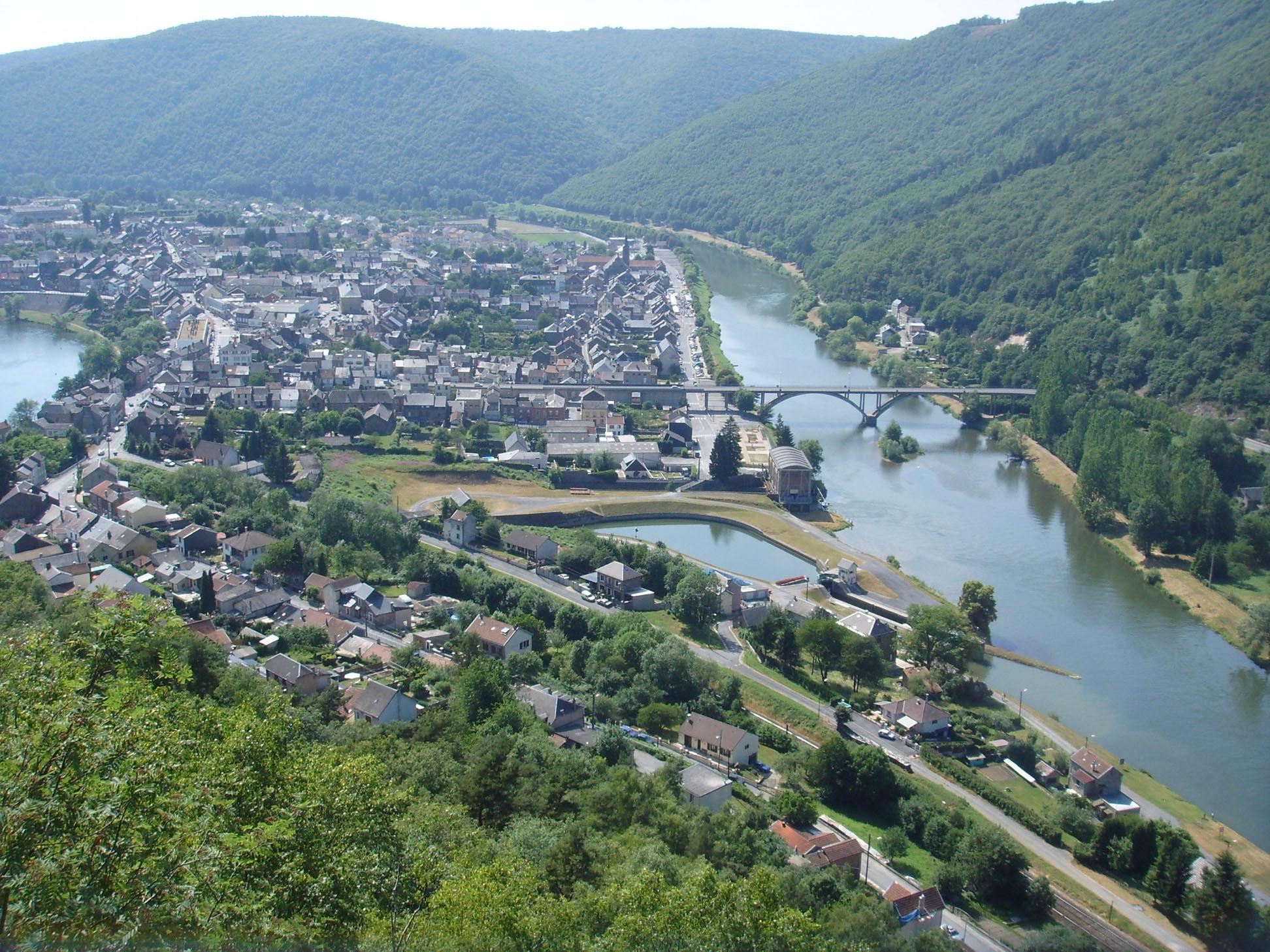 Devis infiltrométrie Ardennes - 08