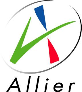 Devis infiltrométrie Allier - 03