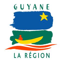 Devis infiltrométrie Guyane - 973