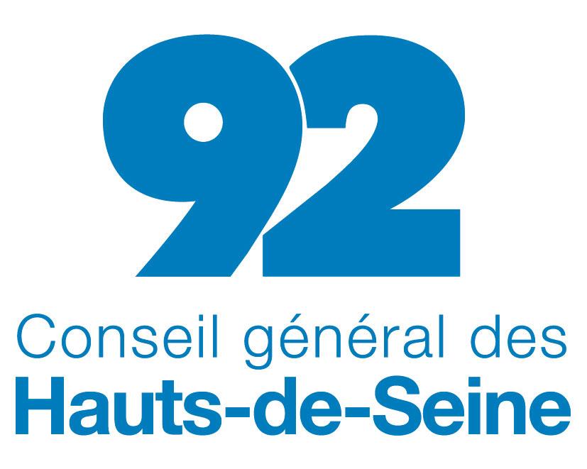 Devis infiltrométrie Hauts-de-Seine - 92