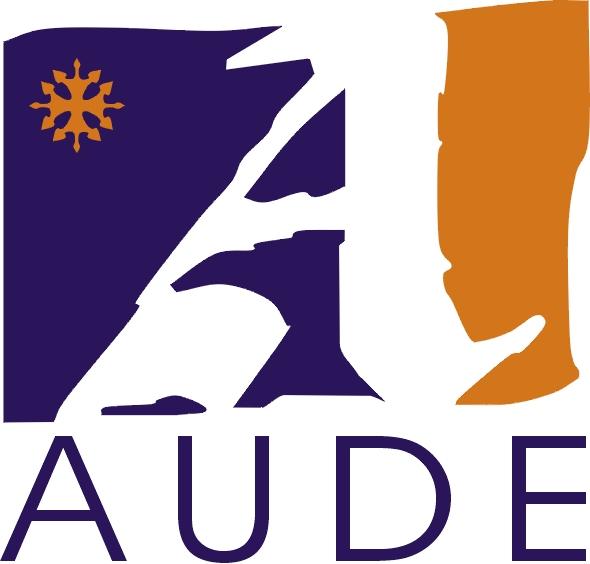 Devis infiltrométrie Aude - 11