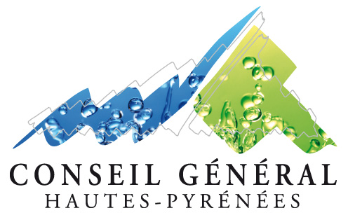 Devis infiltrométrie Hautes-Pyrénées - 65