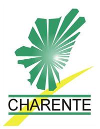 Devis infiltrométrie Charente - 16