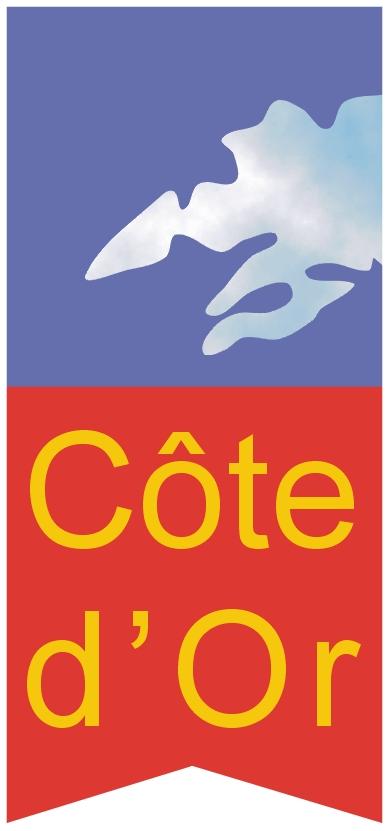 Devis infiltrométrie Côte-d'Or - 21