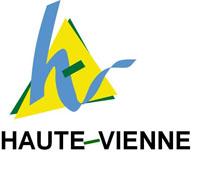 Devis infiltrométrie Haute-Vienne - 87
