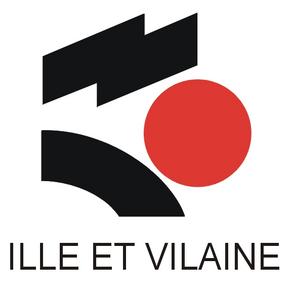 Devis infiltrométrie Ille-et-Vilaine - 35