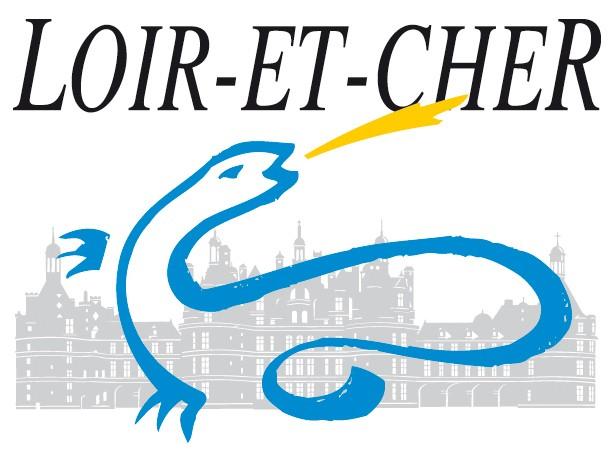 Devis infiltrométrie Loir-et-Cher - 41