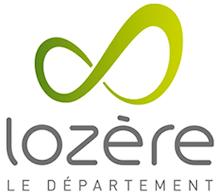 Devis infiltrométrie Lozère - 48