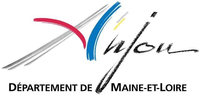 Devis infiltrométrie Maine-et-Loire - 49