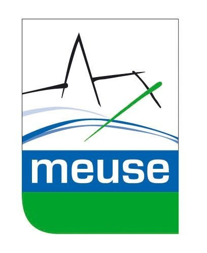 Devis infiltrométrie Meuse - 55