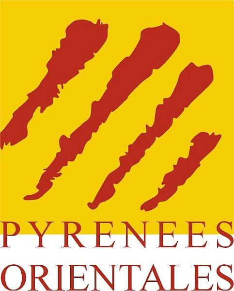 Devis infiltrométrie Pyrénées-Orientales - 66