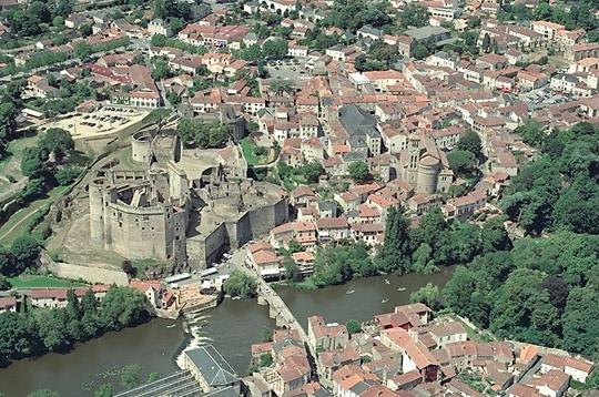 Devis infiltrométrie Loire-Atlantique - 44