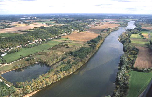 Devis infiltrométrie Loiret - 45