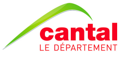 Devis infiltrométrie Cantal - 15