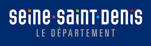 Devis infiltrométrie seine-Saint-Denis - 93